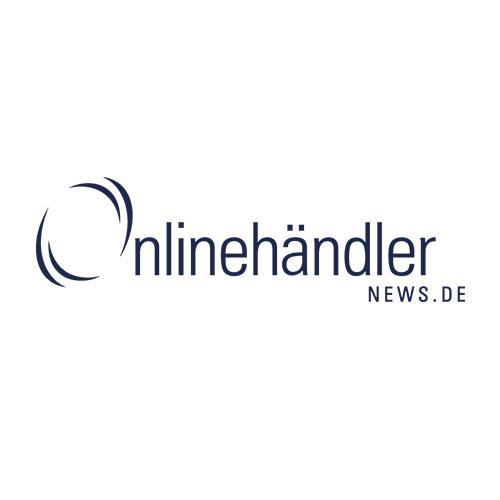 Onlinehändler News